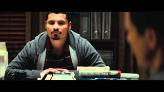 Tower Heist - Theatrical Trailer