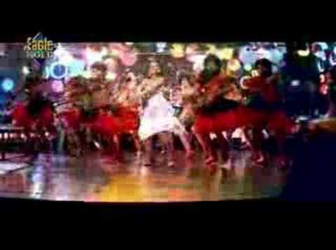 Video Saath Samundar paar - Vishwatma (1992) download in MP3, 3GP, MP4, WEBM, AVI, FLV January 2017