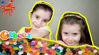ORBEEZ ИЩЕМ В БОЛЬШОЙ КОРОБКЕ ОРБИЗЫ ИГРУШКИ СЮРПРИЗЫ  LOOKING IN A BIG TOY BOX ORBIZY SURPRISES.Лейла и Ева вырастили орбизы в большой коробке и мы с девочками их ищем, посмотрите как это у нас получилось.Спасибо, что смотрите наше видео! Thanks for watching our video!Place - Like! Subscribe to our channel to watch the new video!Ставьте лайки! Подписывайтесь на наш канал чтобы смотреть новое видео !https://www.youtube.com/channel/UCoPupVdxblU90J8H_7OT8yA?sub_confirmation=1Партнерка как у меняhttp://join.air.io/SUEFAhttps://www.youtube.com/watch?v=vBwAOrI_S_4КОРПОРАЦИЯ МОНСТРОВ ИГРУШКИ В СЛИЗИ ЧАСТЬ 2 РАСПАКОВКАMonsters, Inc in the mucus TOYS PART 2 :)https://www.youtube.com/watch?v=dYwpx9o2jDoКапитошка и новые сюрпризы распаковка яйца корпорация монстров холодное сердце лапусики.Kapitoshka and new surprises unpacking eggs Corporation monsters cold heart.https://www.youtube.com/watch?v=d7LNaFdT6Nw270 ШАРИКОВ ИЛИ ДЕНЬ РОЖДЕНИЕ БРАТИКА :)Сегодня мы отмечали день рожения братика,папа наполнил всю комнату шарами в которых мы играли и прятались,посмотрите как мы веселились.https://www.youtube.com/watch?v=BZVJF2-MGdsКорпорация Монстров игрушки в слизи Monsters University распаковка :)Monsters, Inc. toys mucus Monsters University unpacking :)Открываем с девочками дверки из мультика Корпорация монстров со слизью внутри.https://www.youtube.com/watch?v=APOHO-0qBRkРаспаковка киндер сюрпризов :) Maxi Unboxing Kinder surprises :) MaxiДевочки распаковывают новогодние Киндер Сюрпризы Макси яйца игрушки.Girls unpacked New Kinder Surprise Maxi egg toys.https://www.youtube.com/watch?v=kfbhQiFoj5QВыращиваем огромные шарики гидрогеля (Орбиз), играем с большими шарамиWe grow great hydrogel beads (Orbeez), play with the big ballshttps://www.youtube.com/watch?v=759xV9cxEN4My Little Pony распаковка киндер сюрпризов игрушек и огромные орбизы сюрпризы, распаковыем новые игрушки ,а так же специально для вас вырастити огромные орбизы которые потом уложили в горшочек с цветами. https://www.yout