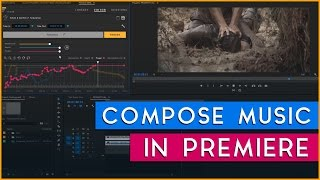 We take a look at Filmstro's new Adobe Premiere Panel! Filmstro:http://bit.ly/FILMSTROPromo Code for 20% off - FILMRIOT_ANNFilmstro Episode: http://bit.ly/FILMSTROEPTheme Song by Hello Control: http://bit.ly/hellocontrol**New Episodes Every Monday and Thursday**Like, Favorite and SHARE today's episode!http://youtu.be/I-rGQVFyjTsSubscribe for more Film Riot!http://www.youtube.com/subscription_center?add_user=filmriotFilmRiothttp://www.youtube.com/FilmRiotFacebookhttps://www.facebook.com/filmriotTwitterhttp://twitter.com/FilmRiotInstagramhttps://www.instagram.com/thefilmriot/Ryan on Twitterhttp://twitter.com/ryan_connollyRyan on Facebookhttps://www.facebook.com/theryanconnollyRyan on Google+:http://bit.ly/ryansgoogleplusRyan on Instagramhttp://instagram.com/ryan_connollyJosh on Twitterhttps://twitter.com/Josh_connollyJosh on Facebookhttps://www.facebook.com/TheJoshConnollyJosh on Instagramhttp://instagram.com/josh_connolly
