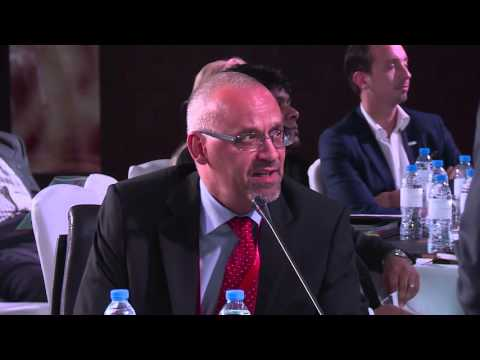 Logistics Conclave: Is digitising supply chain the way ahead?