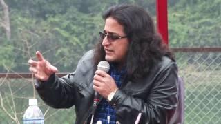 Bahiskaranko Dalan