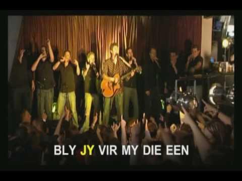 Pieter Smith – Die Een