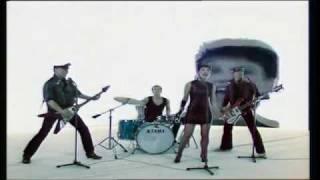 Nichts - Radio 1981