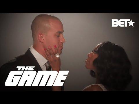 The Game Season 7 (Teaser 2)