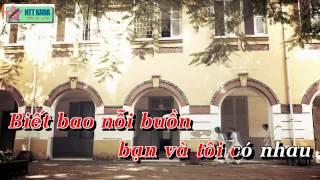 30 Tháng Chín 2013 ... [Karaoke] Giấc Mơ Thần Tiên - Miu Lê (full beat). thanh tam nguyen ... rat co y nnghia voi ban be doi voi toi day la bai hat hay nhatufeff. Read more.