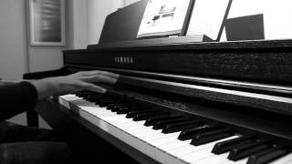 Video My Heart Will Go On (piano cover) MP3, 3GP, MP4, WEBM, AVI, FLV Desember 2018