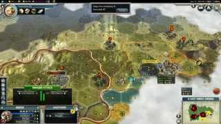 Nonton Civilization 5 Mongol Scenario On Deity 1 Of 3 Film Subtitle Indonesia Streaming Movie Download