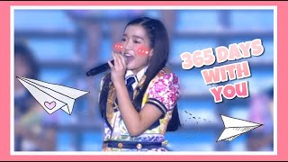 Video BNK48 1st Concert Starto - 365 วันกับเครื่องบินกระดาษ : ) MP3, 3GP, MP4, WEBM, AVI, FLV Oktober 2018
