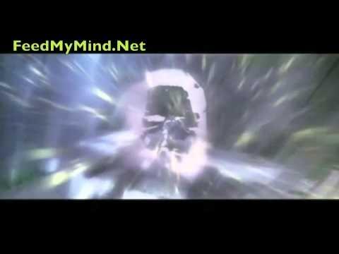 Power of Belief   Magic of Believing - Claude Bristol (2012 -2013 Magic Mix)