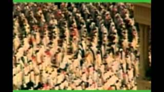Ehli-Beyt qrupu  Iki Alemde