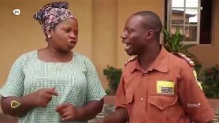 Video Taxi Driver – New Intriguing Yoruba Movie 2018 Staring Kenny George, Yinka Quadri. MP3, 3GP, MP4, WEBM, AVI, FLV Agustus 2018