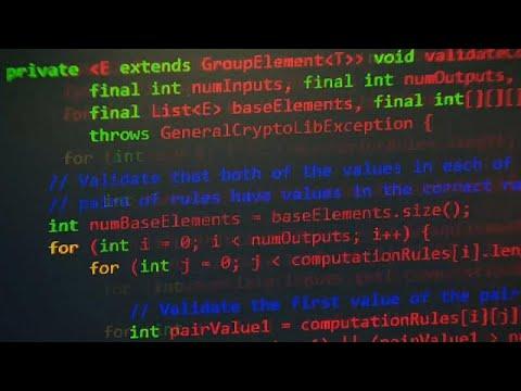 Schweiz: Post fordert Hacker weltweit dazu auf, ihr ne ...