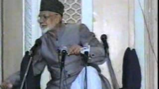 03 - Maulana Firoz Haider - FITRATH AUR SHARIYATH