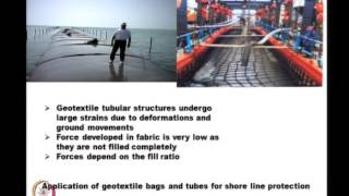Mod-01 Lec-06 Testing Of Geosynthetics-I