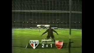 OFFICIAL WEBSITE OF SÃO PAULO F.C. : http://www.saopaulofc.net/spfc SÃO PAULO F.C. CHANNEL IN YOUTUBE...