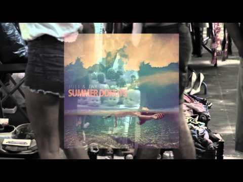 JULI & JAY CALABRIA – «SUMMER DONUTS» [Videoclip]