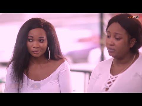 Obirin Merin Latest Yoruba Movie 2019 Drama Starring Jumoke Odetola | Mustapha Sholagbade