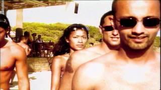 David Morales - Needin'u
