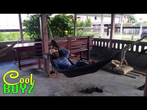 Only God Knows (CoolBoyzTV) - Guyanese Jokes