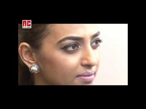 Video Scary Radhika will do real horror film Ghoul download in MP3, 3GP, MP4, WEBM, AVI, FLV January 2017