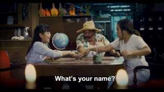 Nonton Omg   Oh My Ghost  With English Subtitle Film Subtitle Indonesia Streaming Movie Download