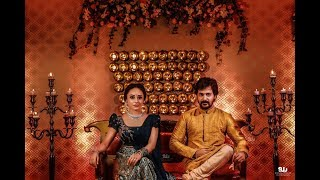 Video Pearlish Engagement Highlight Pearle Maaney  & Srinish Aravind Engagement MP3, 3GP, MP4, WEBM, AVI, FLV Maret 2019