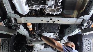 Nonton Teste Nissan Frontier 2016 SV Attack - Avaliação Técnica - Parte 2 Film Subtitle Indonesia Streaming Movie Download
