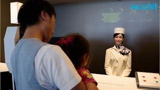 Nonton Fake Hotel Booking Sites Stir Travel Turmoil Film Subtitle Indonesia Streaming Movie Download