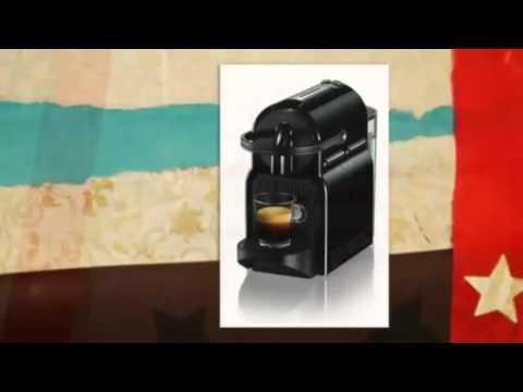 L✦s Miglior Macchine da caffè a capsule