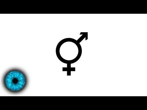 Das dritte Geschlecht - Clixoom Science & Fiction