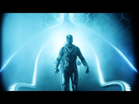 Best Adventure Scifi Movies 2016 - Science Fiction Movies - Top Rated Hollywood Movies Full Lenght