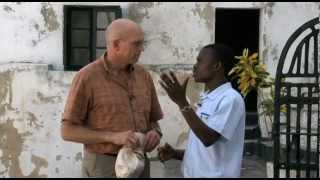 Takoradi Ghana  City pictures : Takoradi, Ghana Slave Coast - Journey with Jamie Logan