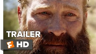 Sgt. Will Gardner Trailer #1 (2019) | Movieclips Indie by Movieclips Film Festivals & Indie Films