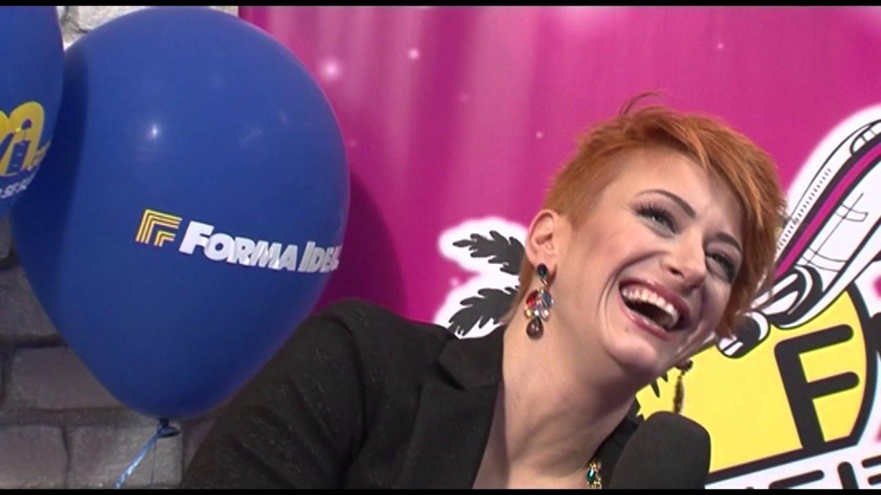 Tamara Živković – Takvi kao ti – (04. 03.) – dvadeset šesta emisija