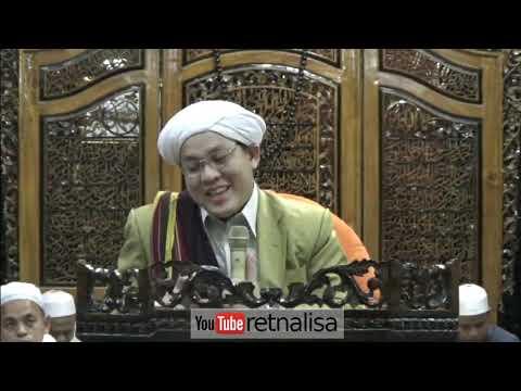 gratis download video - Guru Zainuddin Rais Pengajian Malam Senin 04 November 2018
