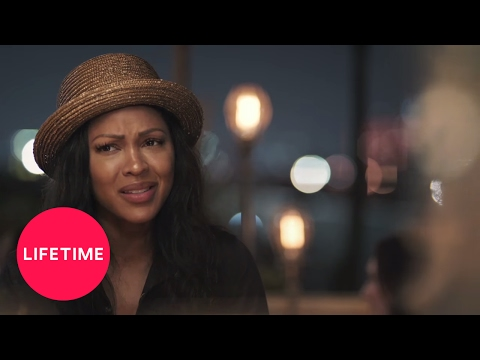 Love by the 10th Date: Official Trailer | Lifetime
