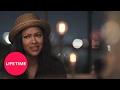 """Відео для запиту """"dating in trinidad Jackson"""""""