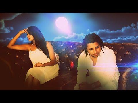 Raataan Songs mp3 download and Lyrics
