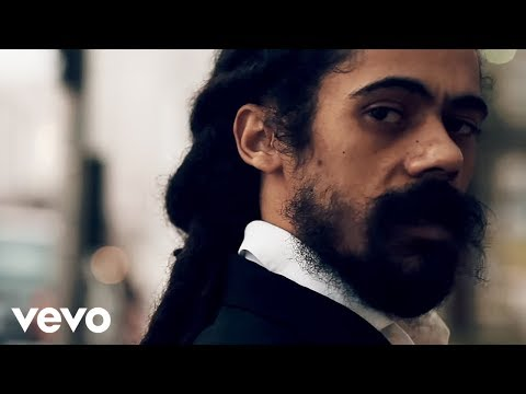 "Video: Damian ""Jr. Gong"" Marley - Affairs Of The Heart"