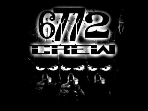 6772 - Csóróság