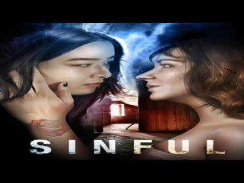 Sinful 2020 Trailer
