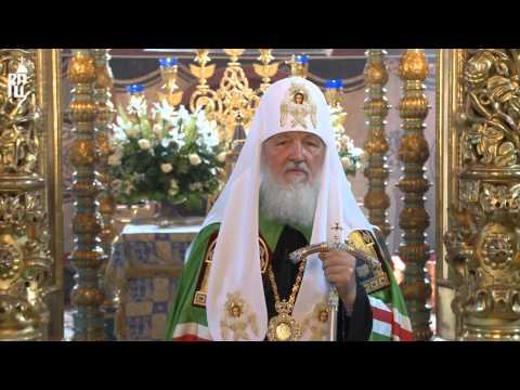 propoved-patriarkha-kirilla-v-prazdnik-ikony-bozhiej-materi-vladimirskaya