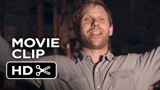 Nonton Bad Turn Worse Movie Clip   Let The Games Begin  2014    Mackenzie Davis Thriller Hd Film Subtitle Indonesia Streaming Movie Download