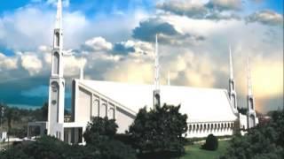 Video Simbología satanica Dentro del CRISTIANISMO EVANGELICO PENTECOSTAL MP3, 3GP, MP4, WEBM, AVI, FLV Desember 2018