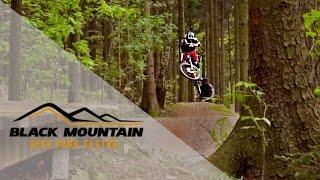Video Black Mountain Bikepark Elstra I 2017 I STRProduktions MP3, 3GP, MP4, WEBM, AVI, FLV Mei 2017