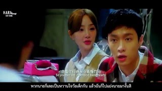 Nonton  Thaisub Engsub Full  Exo Lay   Ohmygod Movie Film Subtitle Indonesia Streaming Movie Download
