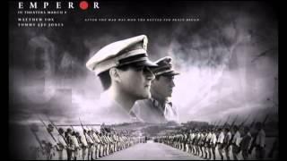 Nonton Emperor 2013 Full Soundtrack Film Subtitle Indonesia Streaming Movie Download