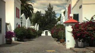 Graaff-Reinet South Africa  city images : Graaff-Reinet Karoo Town Eastern Cape South Africa