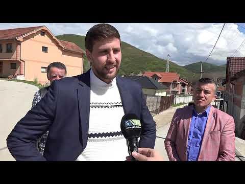 SPP obišla građane Novog Pazara i uručili pomoć najugroženijima